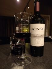 2019_Reserve_Kunde1