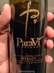 2020_2008ParaviMerlot4.jpg