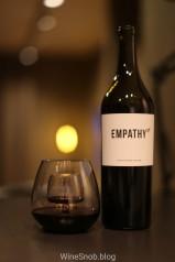 2020_EmpathyRed1.JPG