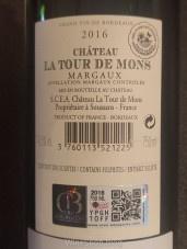 2016_ChateauMonsMargaux_04.jpg