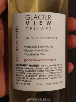 2018_GlacierViewGruner_07.jpg
