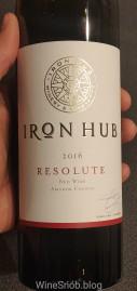 2016_IronHubResolute_05.jpg