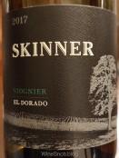 2017_SkinnerViognier_02