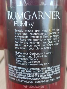 BumgarnerBumbly_05.jpg